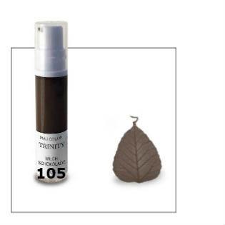 trinity-105